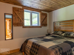 cottage-for-rent_eastern-townships_125639