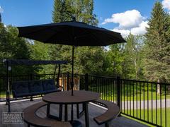 cottage-rental_au-lac-aux-lucioles_125607