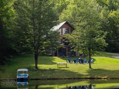 cottage-rental_au-lac-aux-lucioles_125611