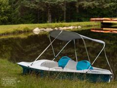 cottage-rental_au-lac-aux-lucioles_125613
