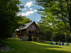 cottage-rental_au-lac-aux-lucioles_125614