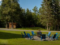 cottage-rental_au-lac-aux-lucioles_125617