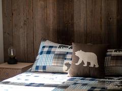 cottage-rental_au-lac-aux-lucioles_125621