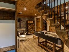 cottage-rental_au-lac-aux-lucioles_125625