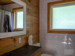 cottage-rental_au-lac-aux-lucioles_125627
