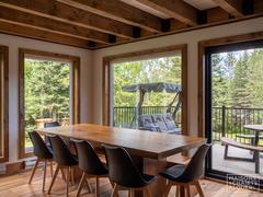 cottage-rental_au-lac-aux-lucioles_125629