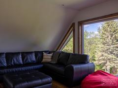 cottage-rental_au-lac-aux-lucioles_125635