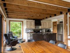 cottage-rental_au-lac-aux-lucioles_125638
