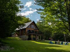 location-chalet_au-lac-aux-lucioles_125614