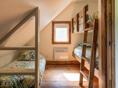 rent-cottage_St-Herménégilde_125632