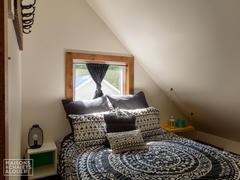 rent-cottage_St-Herménégilde_125637