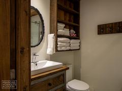 rent-cottage_St-Herménégilde_125640