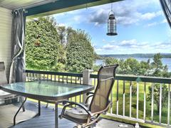 cottage-for-rent_eastern-townships_125694