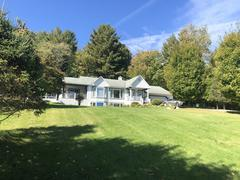 cottage-for-rent_eastern-townships_125718