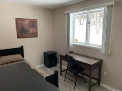 rent-cottage_Ste-Catherine-de-Hatley_125465