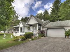 rent-cottage_Ste-Catherine-de-Hatley_125679