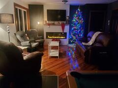 cottage-for-rent_chaudiere-appalaches_125519