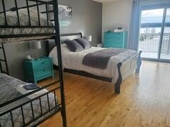 cottage-for-rent_chaudiere-appalaches_125525