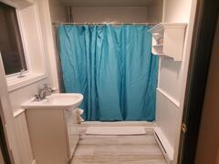 cottage-for-rent_chaudiere-appalaches_125528