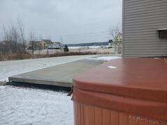 cottage-for-rent_chaudiere-appalaches_125532