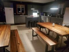 louer-chalet_Beaulac-Garthby_125515