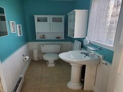 rent-cottage_Beaulac-Garthby_125527