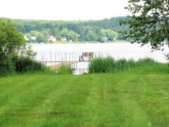 rent-cottage_Beaulac-Garthby_125540