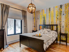chalet-a-louer_chaudiere-appalaches_125565
