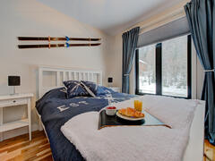 chalet-a-louer_chaudiere-appalaches_125571