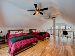 chalet-a-louer_chaudiere-appalaches_125586