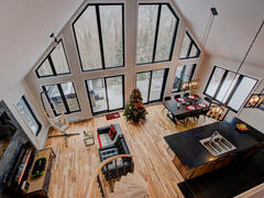chalet-a-louer_chaudiere-appalaches_125587