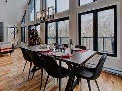location-chalet_le-grizzly-spa-par-chalets-confort_125577