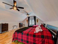 location-chalet_le-grizzly-spa-par-chalets-confort_125585
