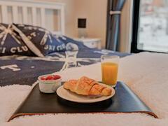location-chalet_le-grizzly-spa-par-chalets-confort_125598