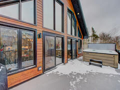 location-chalet_le-grizzly-spa-par-chalets-confort_125600