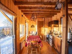 cottage-for-rent_quebec-region_125823