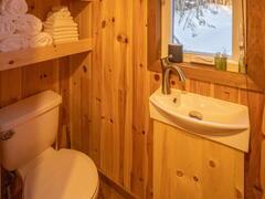 cottage-for-rent_quebec-region_125825