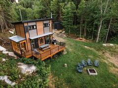 cottage-rental_la-cache_125812