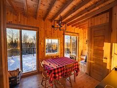 cottage-rental_la-cache_125814