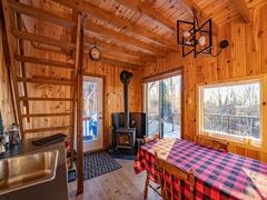 cottage-rental_la-cache_125824