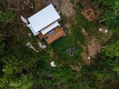 rent-cottage_Lac-Beauport_125813