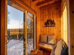 rent-cottage_Lac-Beauport_125815