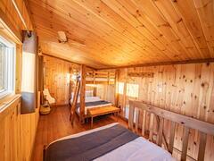 rent-cottage_Lac-Beauport_125826