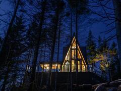 cottage-for-rent_quebec-region_125835