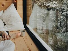 cottage-for-rent_quebec-region_125841