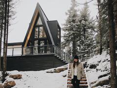 cottage-for-rent_quebec-region_129096