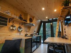 cottage-for-rent_quebec-region_129103