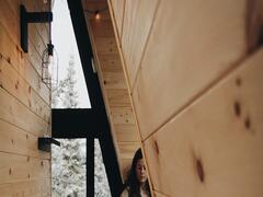 cottage-rental_le-aura_125839