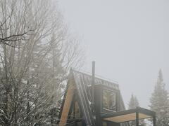 cottage-rental_le-aura_129097
