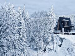 cottage-rental_le-aura_129098